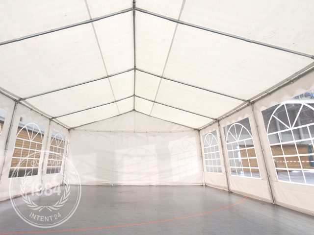 marquee 3x3 gazebo instructions