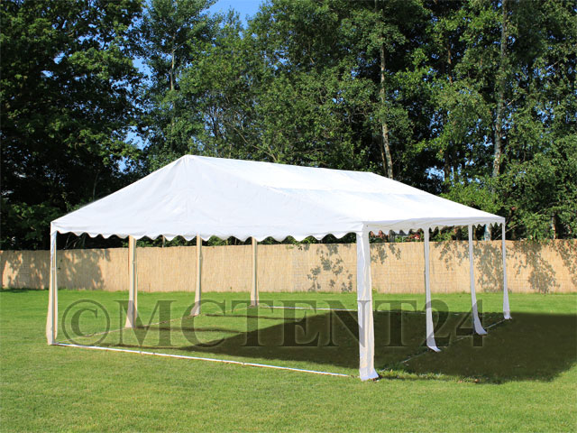 festzelt 6x6m xxl giant pvc partyzelt zelt pavillon vereinszelt gartenzelt neu ebay. Black Bedroom Furniture Sets. Home Design Ideas