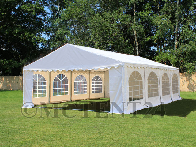 festzelt 3x6 8x12m xxl giant pro partyzelt profi zelt pavillon 550g m pvc neu ebay. Black Bedroom Furniture Sets. Home Design Ideas