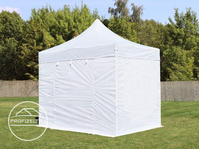 faltpavillon 3 x 2 m ohne fenster partyzelt marktstand. Black Bedroom Furniture Sets. Home Design Ideas