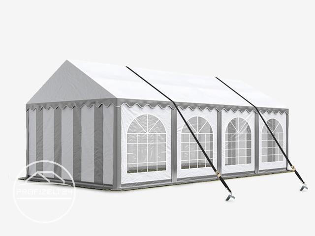 standfestigkeit erh hen partyzelte gegen wind regen und. Black Bedroom Furniture Sets. Home Design Ideas