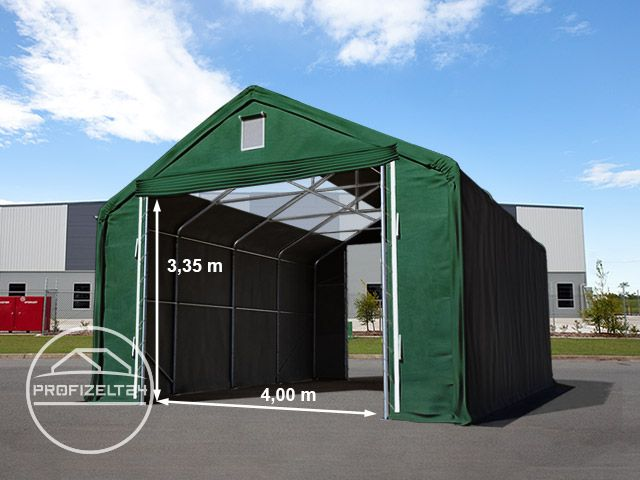 fliegende bauten rechtliches beim zeltaufbau profizelt24. Black Bedroom Furniture Sets. Home Design Ideas