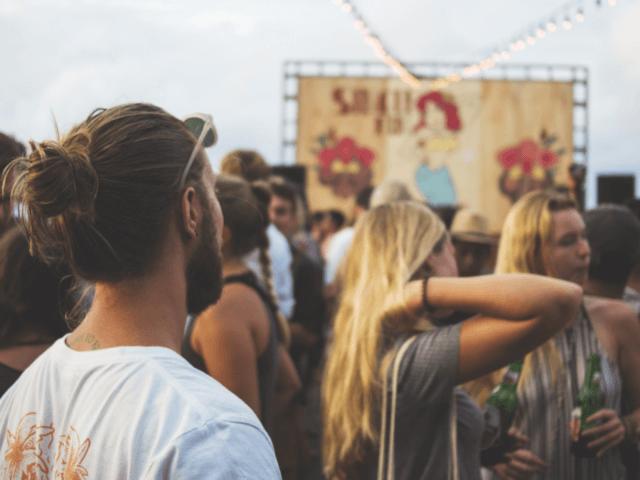 faltpavillon-festival-1200×675